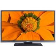 """Televizor LED Orion 127 cm (50"""") T 50D/PIF/LED, Full HD"""