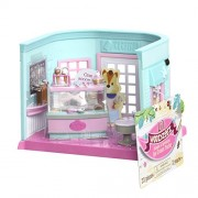ItsImagical 87626 - Camomille Scoops & Sprinkles Ice Cream Parlor