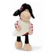 Owieczka Jolly Lynn z wiszącymi nogami 25cm
