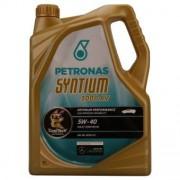 Petronas SYNTIUM 3000 AV 5W-40 5 Liter Kanne