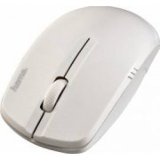 Mouse Wireless Hama AM-7500 Alb