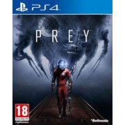 [PS4] Prey 2017