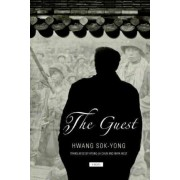 Guest by Yong Sok