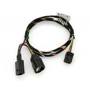 Kabeláž k tempomatu 190-5002160