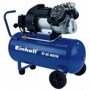 Compresor de aer 50 L Einhell BT-AC 400/50