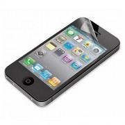 Folie de protectie Tellur pentru iPhone 4/4S