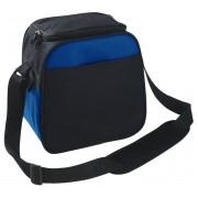 Legend Snap Cooler Bag 1010