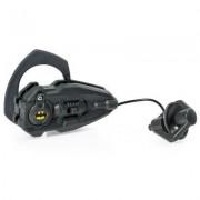 Accessoire D'espionnage : Batman Spy Gear : Amplificateur De Sons