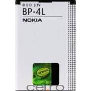 Acumulator Nokia BP-4L