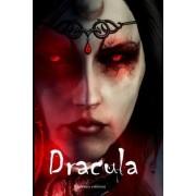 Dracula (Bosnian Edition) by Bram Stoker