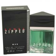 Perfumers Workshop Samba Zipped Eau De Toilette Spray 1 oz / 29.57 mL Men's Fragrances 401339