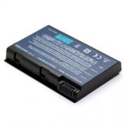 Batterie compatible pour ordinateur PC Portable ACER BT.00605.009 BATBL50L6, 11.1V 4400mAh