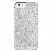 Husa Fashion dual layer Case-Mate Brilliance pentru Apple iPhone 6/6s, Diamond