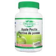 Pectina Organika 330 mg 90 capsule