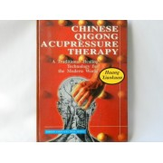 Chinese Qigong Acupressure Therapy (cod C111)