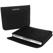 Legend Platform Laptop Sleeve Bag B393