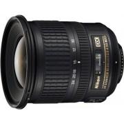 Obiectiv NIKON 10-24mm f/3.5-4.5 AF-S
