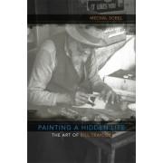 Painting a Hidden Life: The Art of Bill Traylor