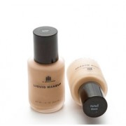 Il Makiage Il Makiage Mineral Liquid Foundation