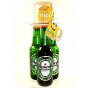Bier kado 101 redenen Heineken