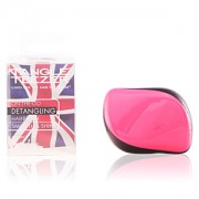 COMPACT STYLER pink sizzle 1 pz