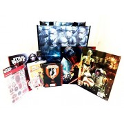 Star Wars: Episode Vii The Force Awakens Activity Play Pack Under Attack (Rebellion Light)