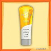 Pro Tan - Two minute tan (237 ml.)