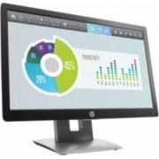 Monitor LED 20 HP EliteDisplay E202 IPS HD+