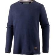 O'NEILL Stringer Sweatshirt Herren in blau, Größe XL