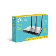 ROUTER WIRELESS N 450MBPS 4X10/100