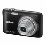 Nikon Coolpix S2900 negru RS125016929