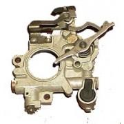 pompa olio per motosega Stihl 036 QS