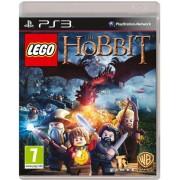 LEGO - The Hobbit Essentials (PS3)