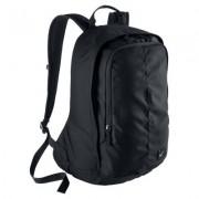 Nike Hayward 25 (Medium) Backpack