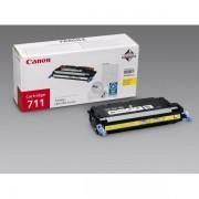 Originale Canon 1657B002 Toner 711 Y giallo - 754689 - Canon