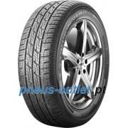 Pirelli Scorpion Zero ( 255/60 R18 112V XL , com protecção da jante (MFS) )
