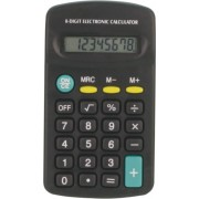Calculator 8 digit EAGLE TYCL1063 buzunar