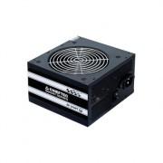 GPS-700A8 700W Full Smart series CAS00879