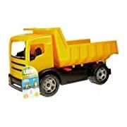 Lena Dump Truck (Large)