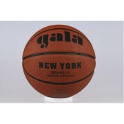 Basketbalový míč Gala NEW YORK 6021 S