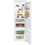 Хладилник за вграждане Liebherr ICBS 3224, клас А++, обем 288 л