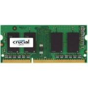 Memorie Laptop Crucial 16GB DDR3 1600MHz CL11