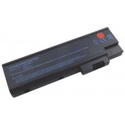 14,8V-4400MAH LI-ION NOTEBOOKAKKU ACER ew02749