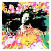 James Brown - Out of Sight! Very Best Of James Brown (0731458927921) (1 CD)