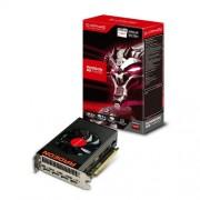 SAPPHIRE VGA R9 FURY NANO 4GB HBM PCI-E HDMI TRIPLE DP