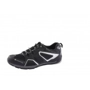 Shimano SH-CT40L Unisex Schuhe black 2014 Schuhe