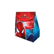 Caixa Surpresa Spider 8Un