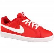 Pantofi sport copii Nike COURT ROYALE (GS) 833535-600