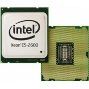 Procesor Server Intel Xeon E5-2680 2.7 GHz Socket 2011 box