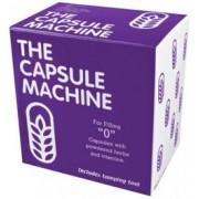 Encapsuladora # 0 para 24 capsulas